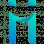 Pinjam Modal Logo